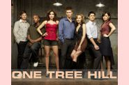 oth-tv_one_tree_hill06.jpg