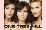 oth-tv_one_tree_hill07.jpg
