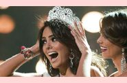 miss-Univers-2010-Jimena-Navarrete-Mexique-couronne