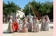 Danse-des-cordelles