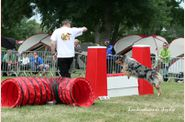Agility_0514-copie-1.jpg