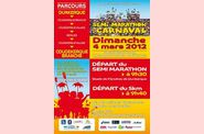 Ectac.Cap Dunkerque Semi Marathon du Carnaval 2012.03