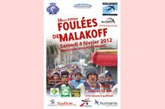 Ectac.Cap Foulees de Malakoff 2012.03