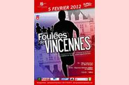 Ectac.Cap Les Foulees de Vincennes 2012.03