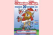 Ectac.Cap Les coureurs ont du coeur Brest 2011.03