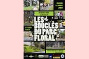 Ectac.Cap Orleans Les boucles du parc floral 2011.03
