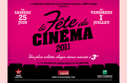 Ectac.Fete du Cinema 2011.03