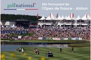 Ectac.Golf National Site Permanent de l Open de France.03