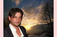 Ectac.Skeet Ulrich.01