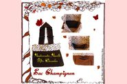 01sac champignon aurlie