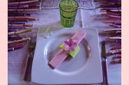 2010-04-19 table anniversaire - coeur martine 010