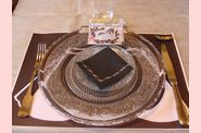 table-anniversaire03365.jpg