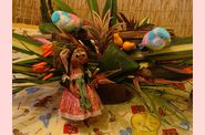 2010-03-21 table mexicaine 037