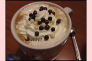 chocolat chaud chantilly 1.2