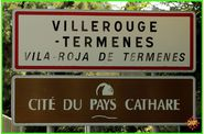 Villerouge-Termenes