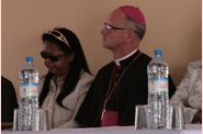 photo 085 (Small)