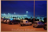 @9 Agadir by night