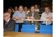 Confrence Lille 2 - 2 juin 2010-3