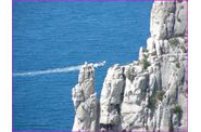Calanques-En-Vaux-2009