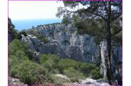 03-Calanques-En-Vaux--061.jpg