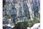 03-Calanques-En-Vaux--069.jpg