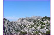 03-Calanques-En-Vaux--071.jpg