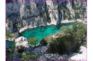 03-Calanques-En-Vaux--072.jpg