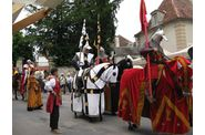 Semur-en-Auxois-2009