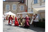 danse-medieval-moyen-age.jpg