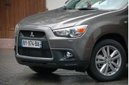 Mitsubishi ASX 06