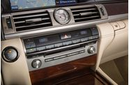 Lexus LS 2013 06