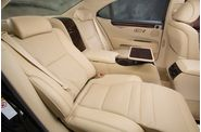 Lexus LS 2013 08