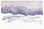 neige-aquarelle-christiane-colin.jpg