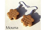 Boucles Biscuits 1   DISPONIBLE: 10 euros.