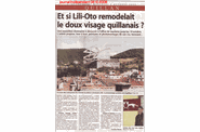 presse-art-contemporain-sud-copie-1.png