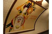 Affiche-Malibu-Caribbean-metro-5.jpg