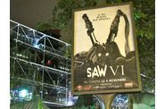 affiche-Saw-VI.jpg