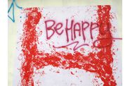 palissade-Camondo-graffiti-collages-Happy.jpg