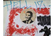 palissade-Camondo-graffiti-collages-Obama.jpg