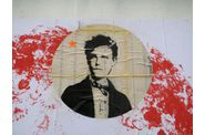 palissade-Camondo-graffiti-collages-Rimbaud.jpg