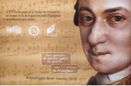 affiche-Stif-m-tro-Mozart.jpg