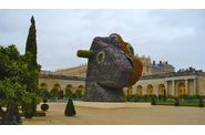 KOONS-Versailles-Split-rocker-pluie.jpg