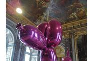 Versailles-Koons-Balloon-dog-gp.jpg