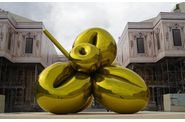 Versailles-Koons-fleur-1.jpg