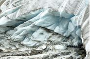 Baffin-glacier-pmorgan.jpg