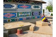 009-village-ndebele-mur-peint-esther.jpg