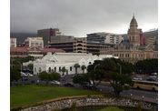 109-cape-town-house-of-parliament.jpg