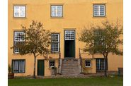 111-cape-town-castle-of-good-hope-facade-fenetres.jpg