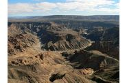 016-namibie-fish-river-canyon-panorama.jpg
