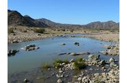027-namibie-orange-river.jpg